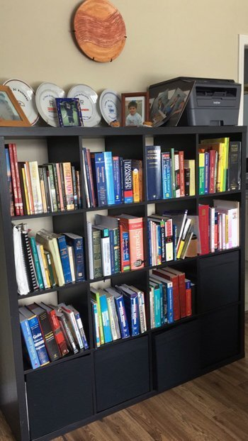 brazilian-portuguese-english-translation-interpreter-library